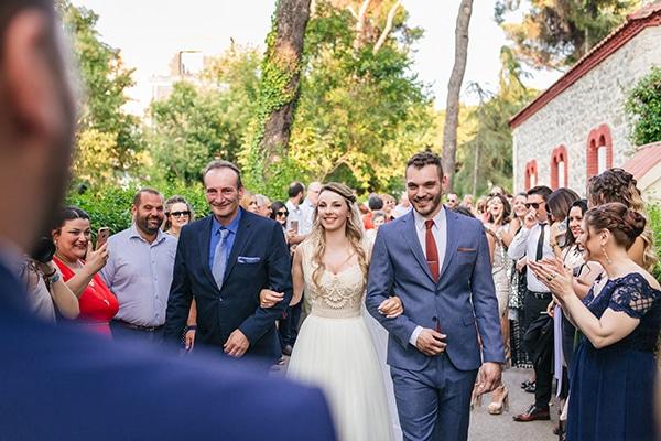 boho-chic-summer-wedding-rustic-details-thessaloniki_18