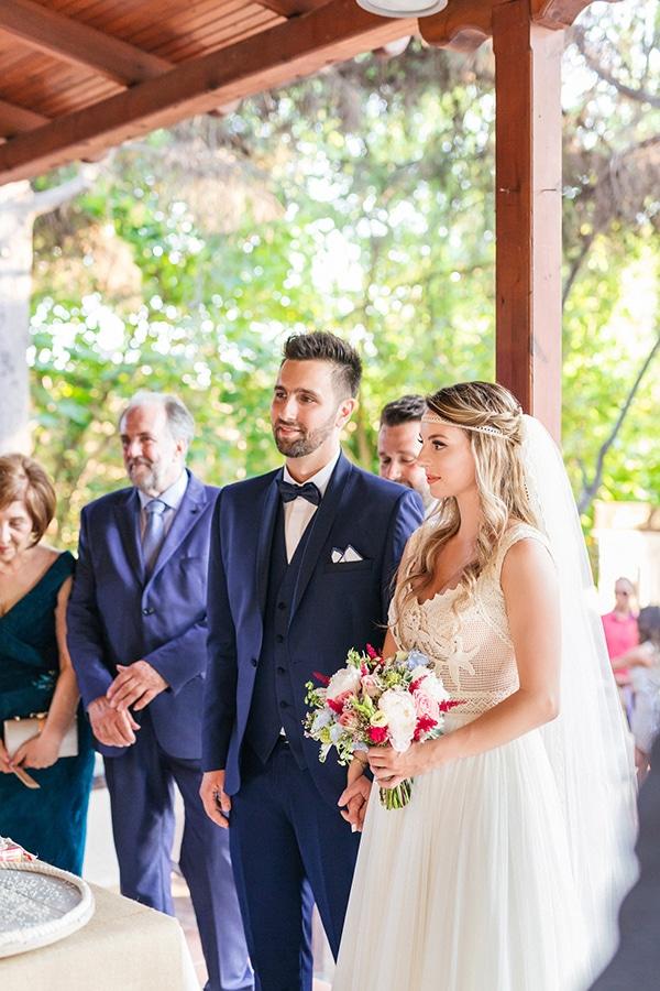 boho-chic-summer-wedding-rustic-details-thessaloniki_19