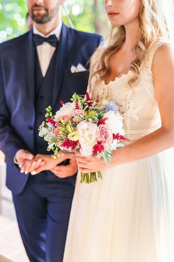 boho-chic-summer-wedding-rustic-details-thessaloniki_20