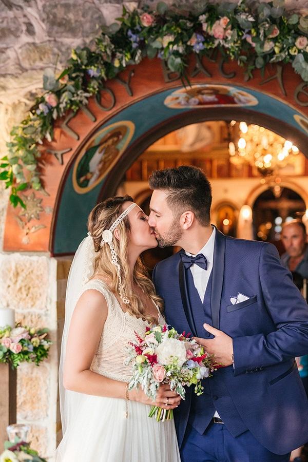 boho-chic-summer-wedding-rustic-details-thessaloniki_21