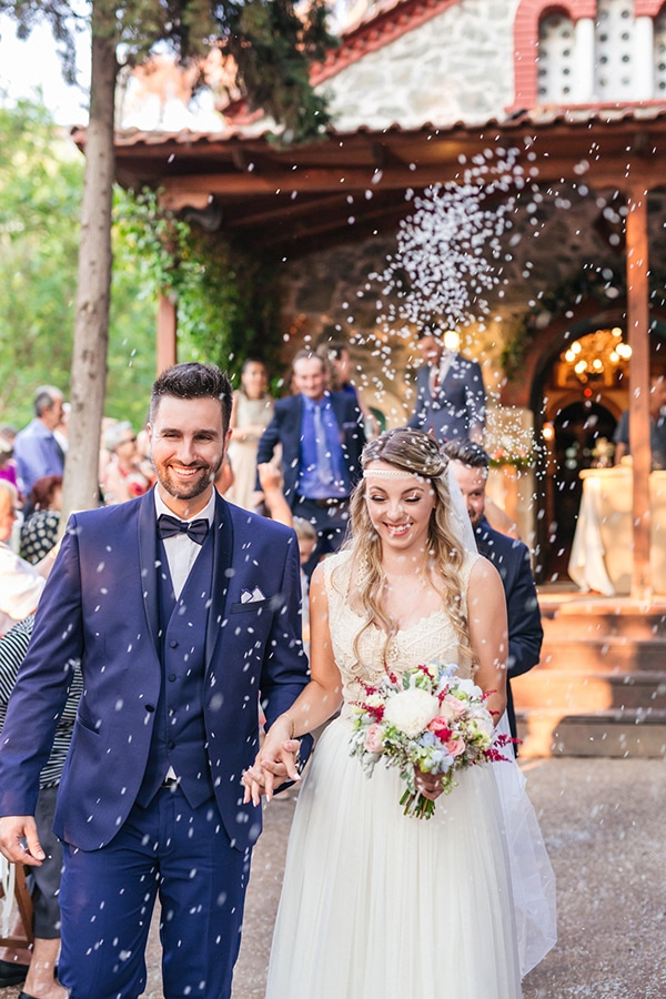 boho-chic-summer-wedding-rustic-details-thessaloniki_22