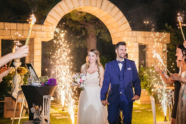 boho-chic-summer-wedding-rustic-details-thessaloniki_23