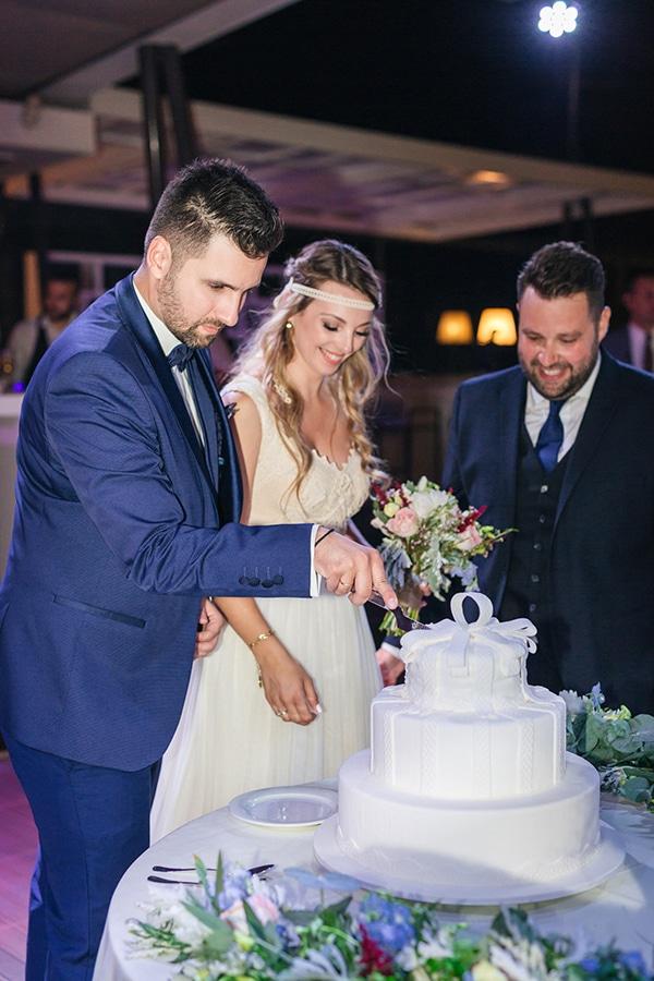boho-chic-summer-wedding-rustic-details-thessaloniki_24