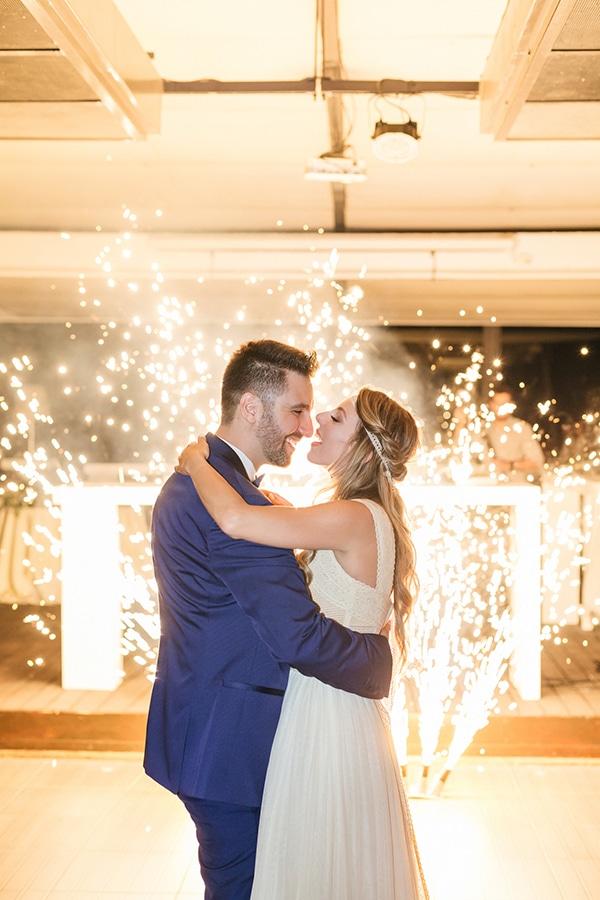 boho-chic-summer-wedding-rustic-details-thessaloniki_25
