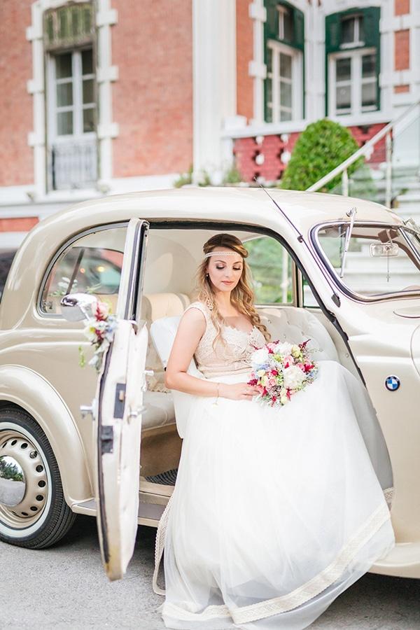 boho-chic-summer-wedding-rustic-details-thessaloniki_29