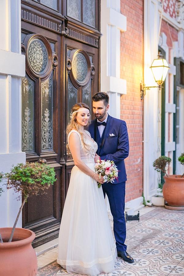 boho-chic-summer-wedding-rustic-details-thessaloniki_31