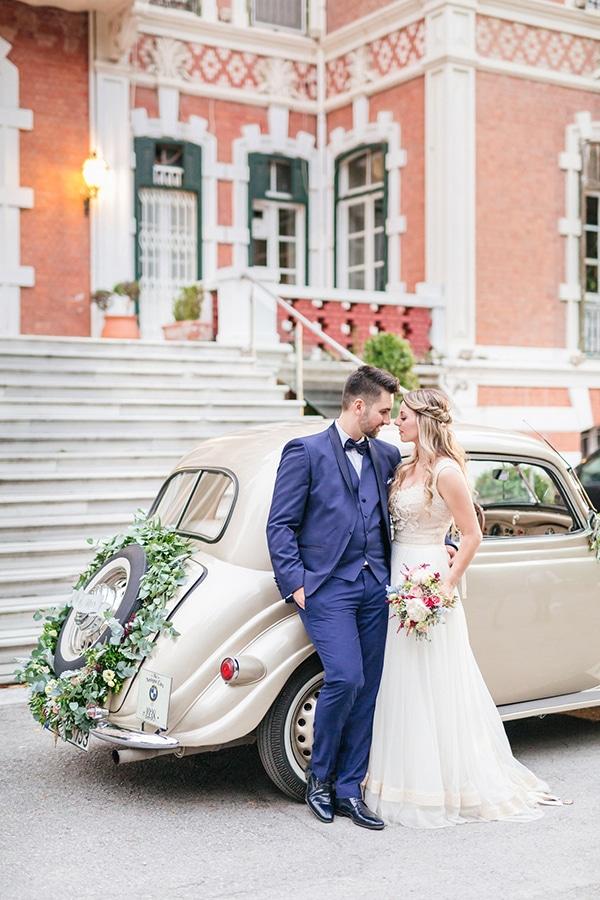 boho-chic-summer-wedding-rustic-details-thessaloniki_33