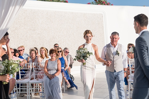 chic-elegant-wedding-santorini-white-florals_04