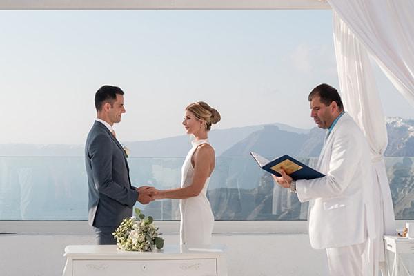 chic-elegant-wedding-santorini-white-florals_05