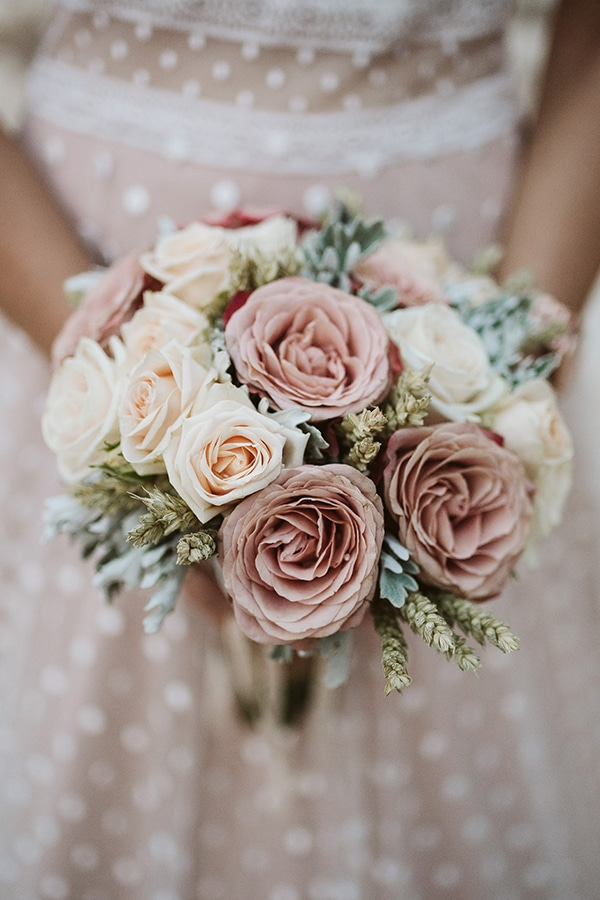 choosing-bridal-bouquet-mistakes-avoid-experts-advice-2