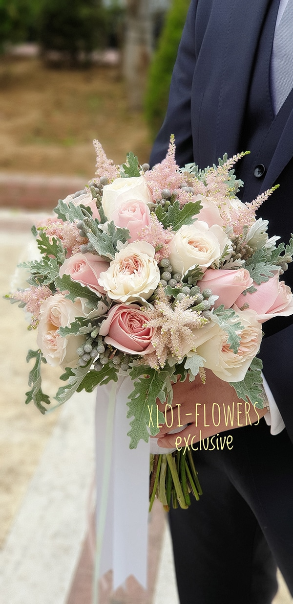 choosing-bridal-bouquet-mistakes-avoid-experts-advice-5