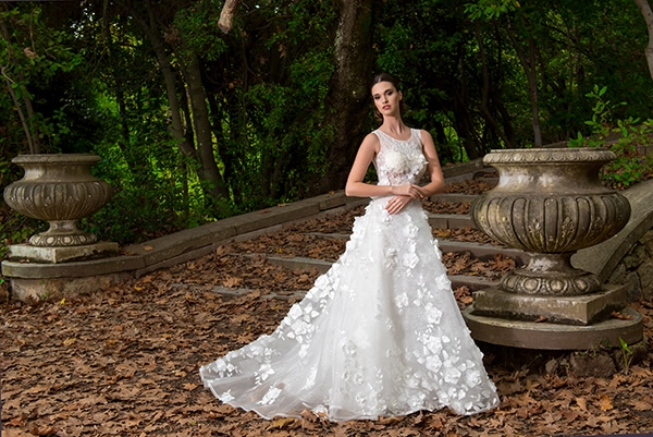 fairytale-bridal-collection-princess-look_01