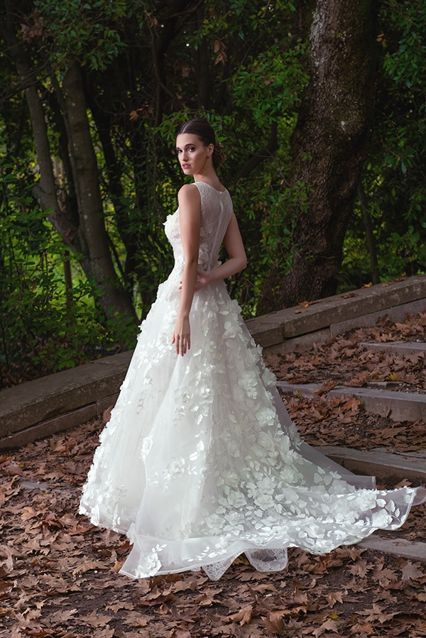 fairytale-bridal-collection-princess-look_02