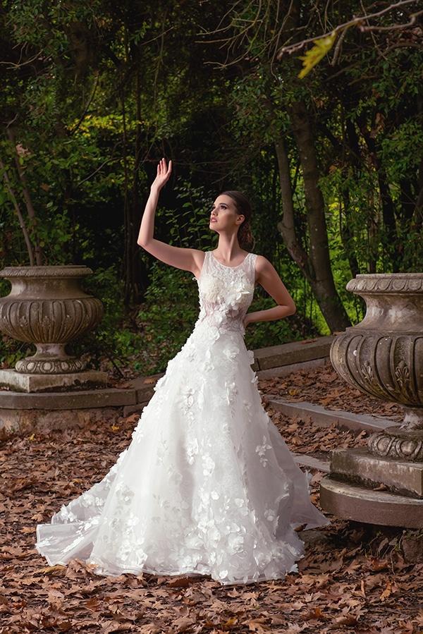 fairytale-bridal-collection-princess-look_03