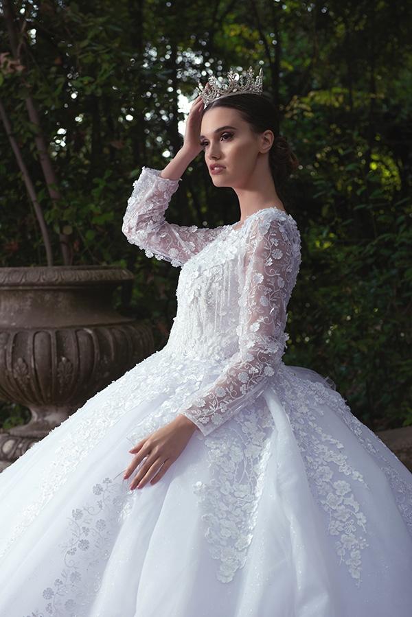 fairytale-bridal-collection-princess-look_04