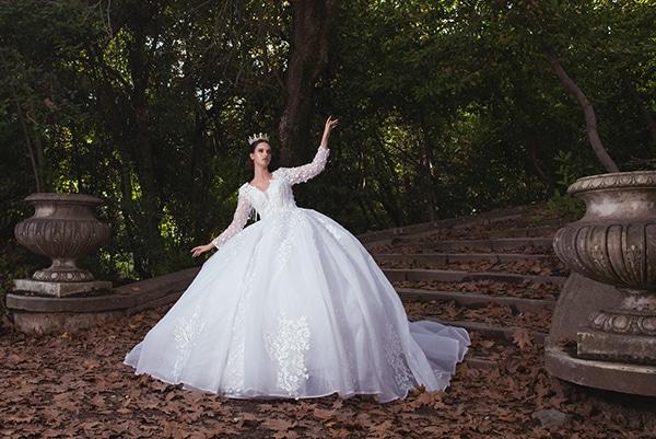 fairytale-bridal-collection-princess-look_05