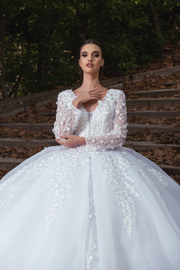 fairytale-bridal-collection-princess-look_06