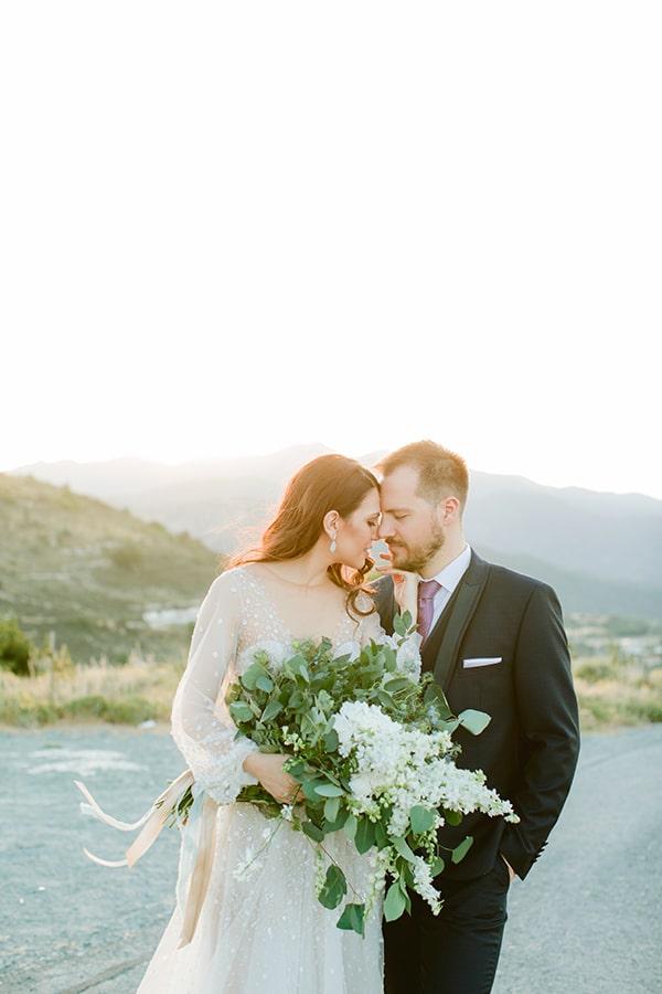 gorgeous-spring-wedding-lefkara-dusty-blue-details_01