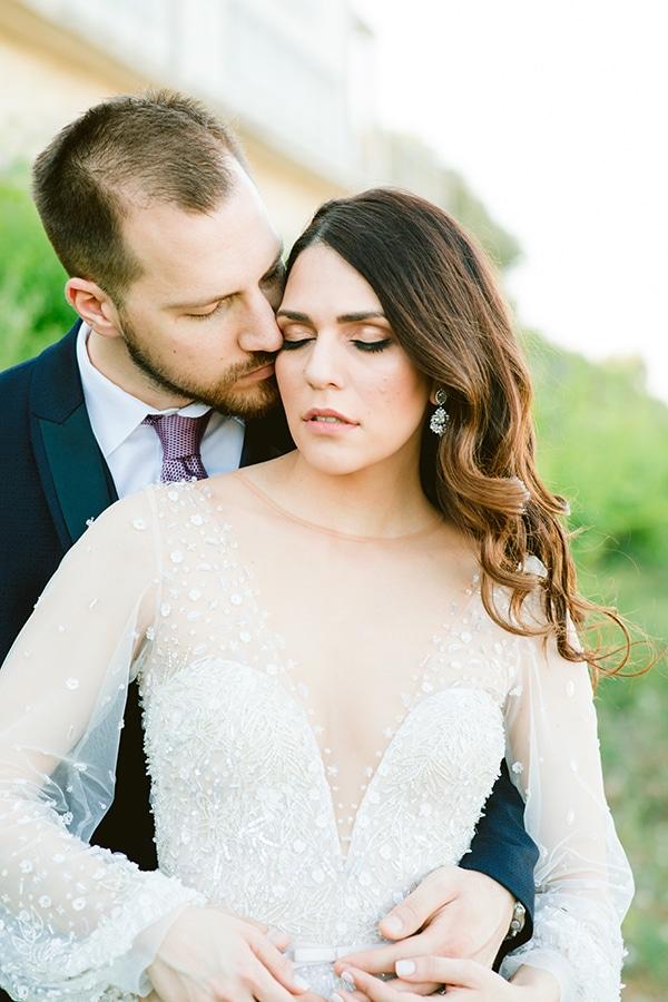 gorgeous-spring-wedding-lefkara-dusty-blue-details_02