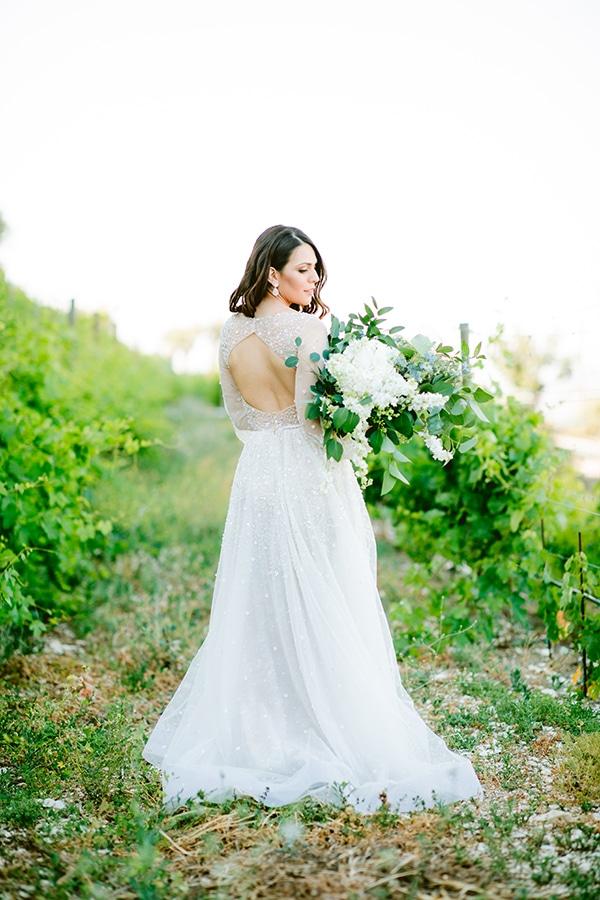 gorgeous-spring-wedding-lefkara-dusty-blue-details_03