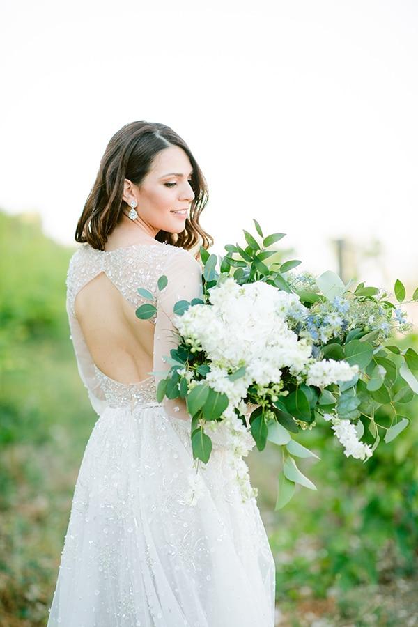 gorgeous-spring-wedding-lefkara-dusty-blue-details_04