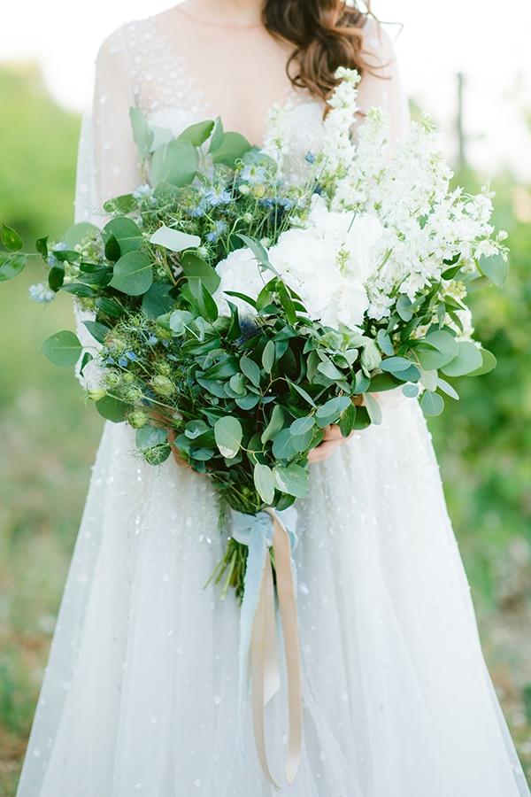 gorgeous-spring-wedding-lefkara-dusty-blue-details_05