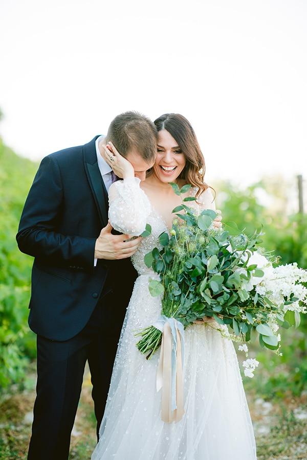 gorgeous-spring-wedding-lefkara-dusty-blue-details_06