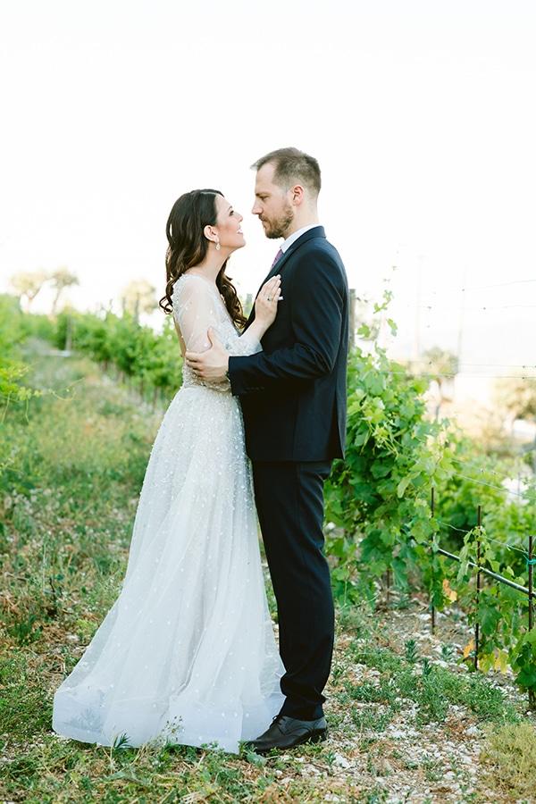 gorgeous-spring-wedding-lefkara-dusty-blue-details_07