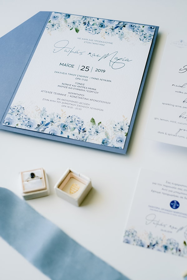 gorgeous-spring-wedding-lefkara-dusty-blue-details_08