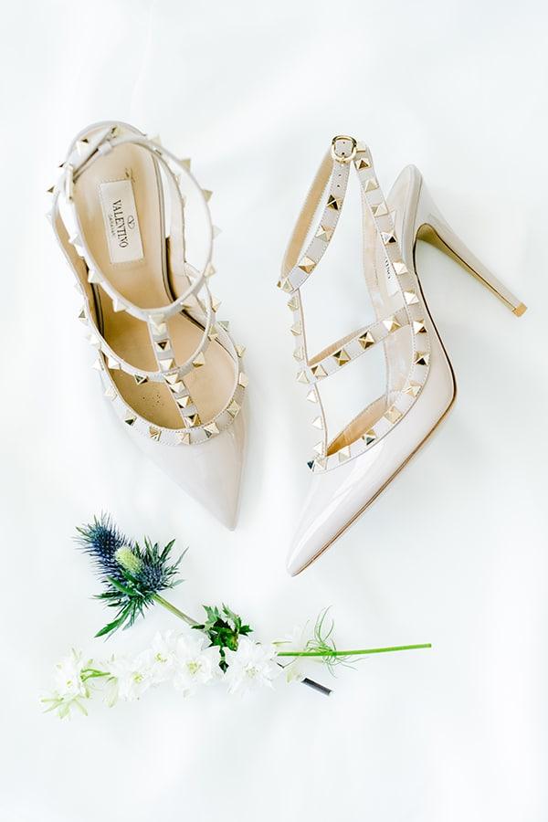 gorgeous-spring-wedding-lefkara-dusty-blue-details_10