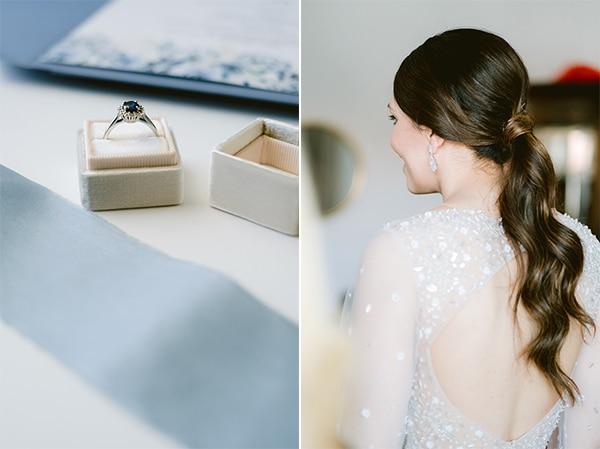 gorgeous-spring-wedding-lefkara-dusty-blue-details_11A