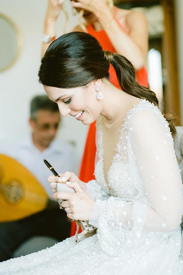 gorgeous-spring-wedding-lefkara-dusty-blue-details_12