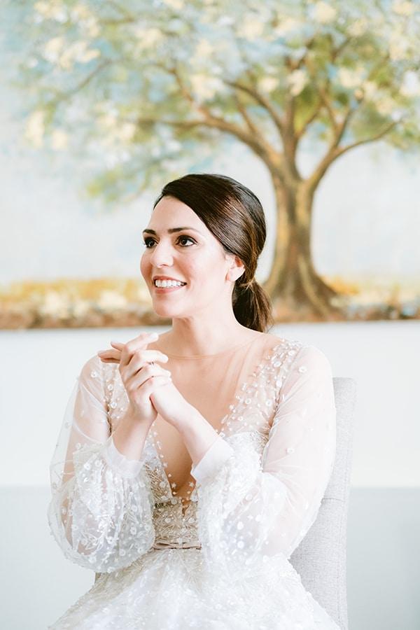 gorgeous-spring-wedding-lefkara-dusty-blue-details_12x