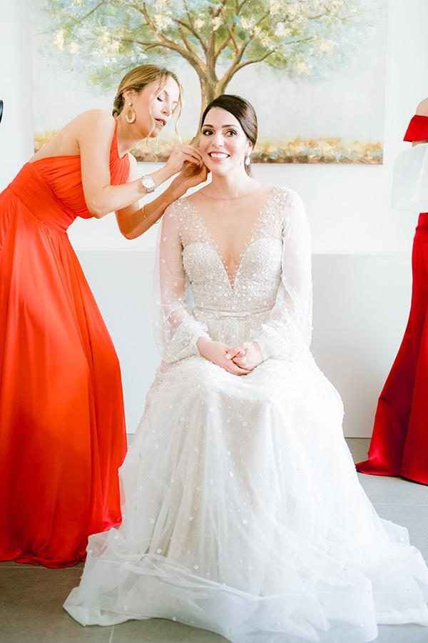 gorgeous-spring-wedding-lefkara-dusty-blue-details_13