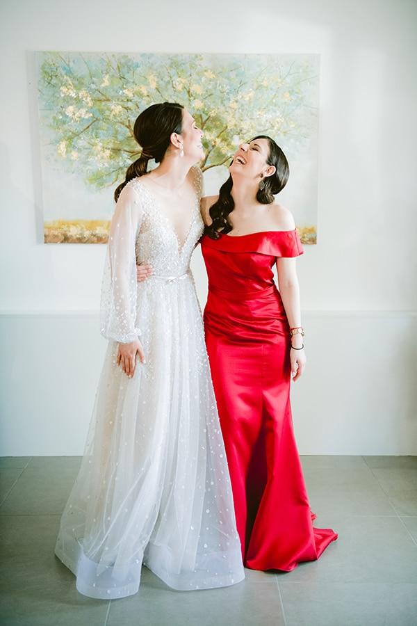 gorgeous-spring-wedding-lefkara-dusty-blue-details_14