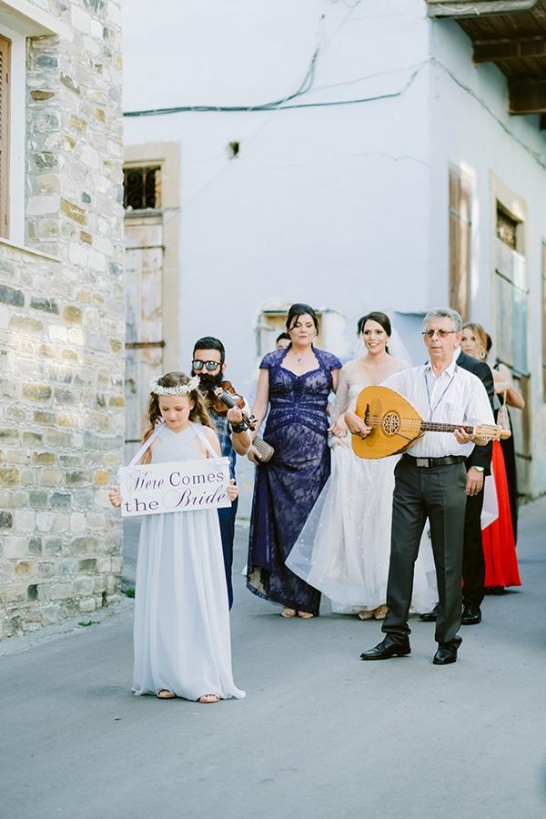 gorgeous-spring-wedding-lefkara-dusty-blue-details_19