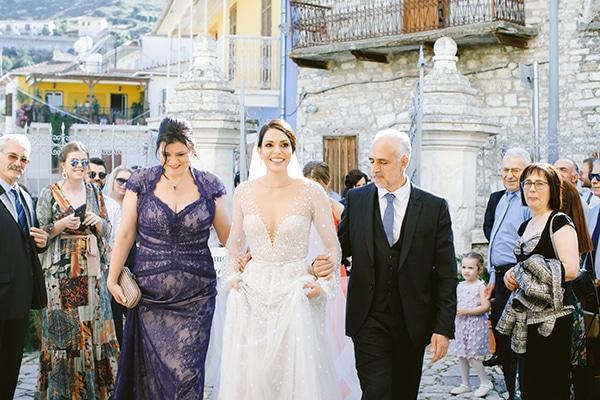 gorgeous-spring-wedding-lefkara-dusty-blue-details_20