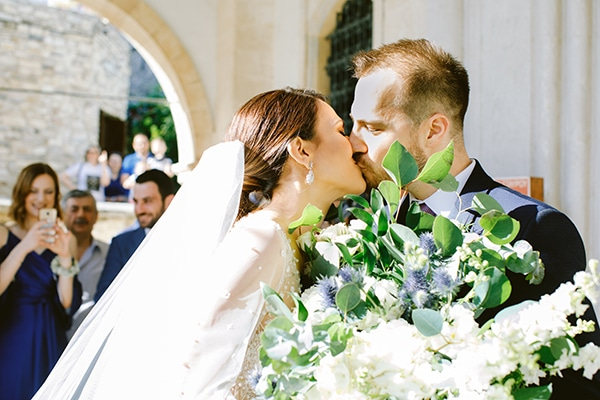 gorgeous-spring-wedding-lefkara-dusty-blue-details_21