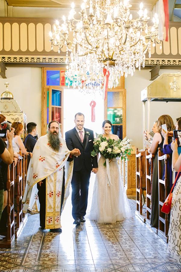 gorgeous-spring-wedding-lefkara-dusty-blue-details_22