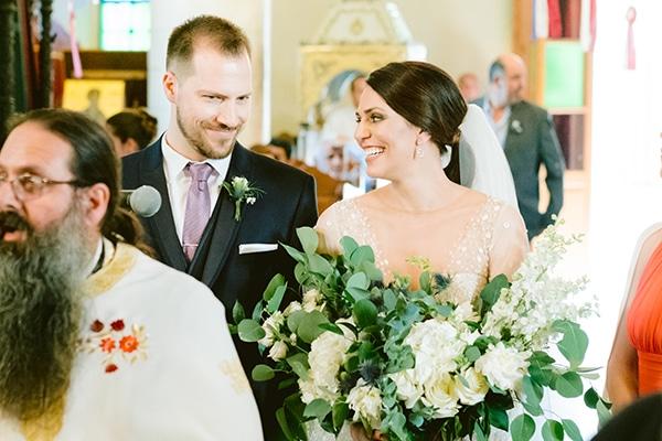 gorgeous-spring-wedding-lefkara-dusty-blue-details_23