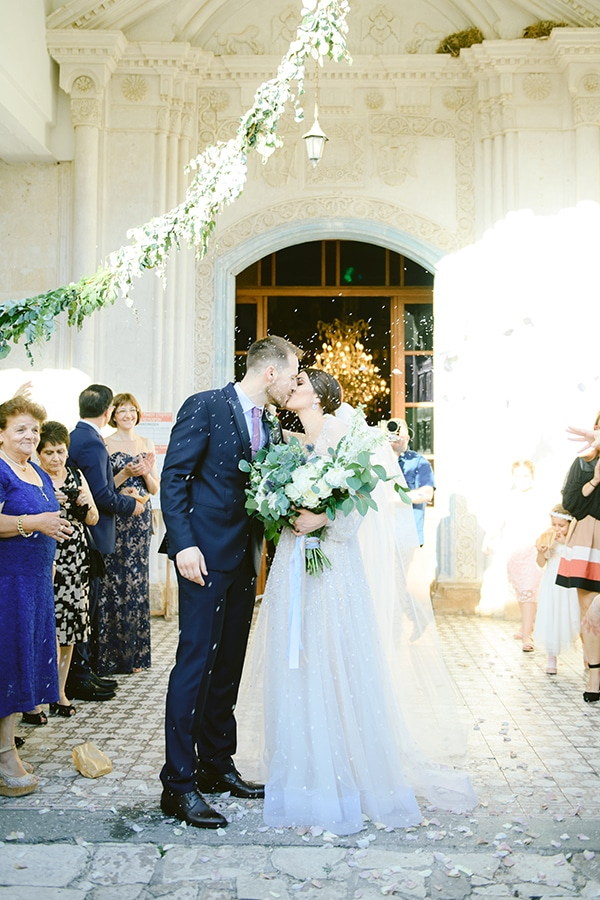gorgeous-spring-wedding-lefkara-dusty-blue-details_25