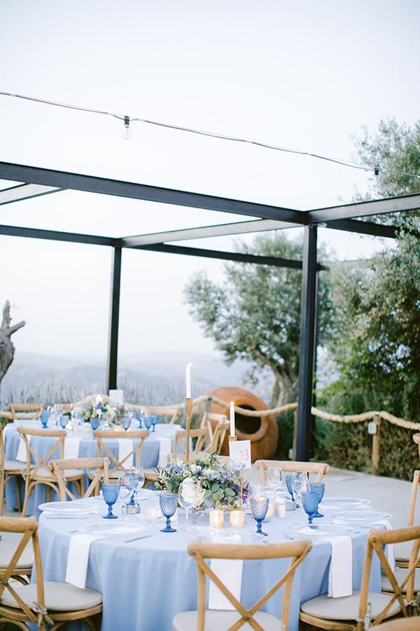 gorgeous-spring-wedding-lefkara-dusty-blue-details_26