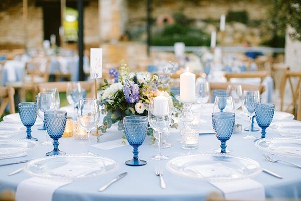 gorgeous-spring-wedding-lefkara-dusty-blue-details_27