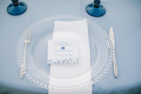 gorgeous-spring-wedding-lefkara-dusty-blue-details_27x