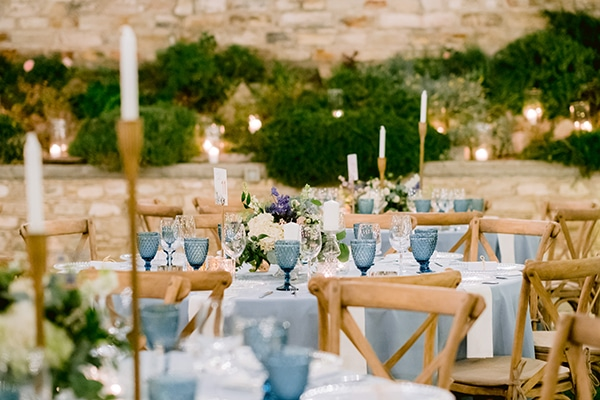 gorgeous-spring-wedding-lefkara-dusty-blue-details_27z