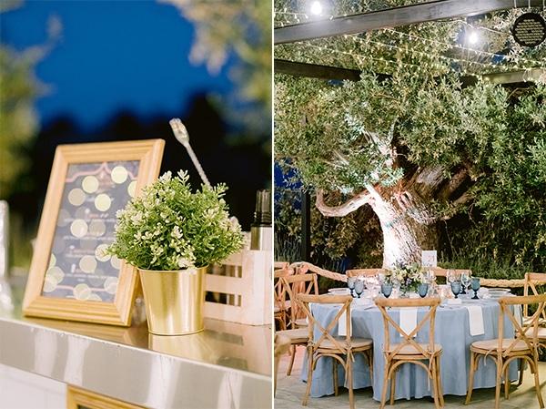 gorgeous-spring-wedding-lefkara-dusty-blue-details_28A
