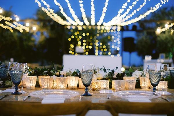 gorgeous-spring-wedding-lefkara-dusty-blue-details_28x