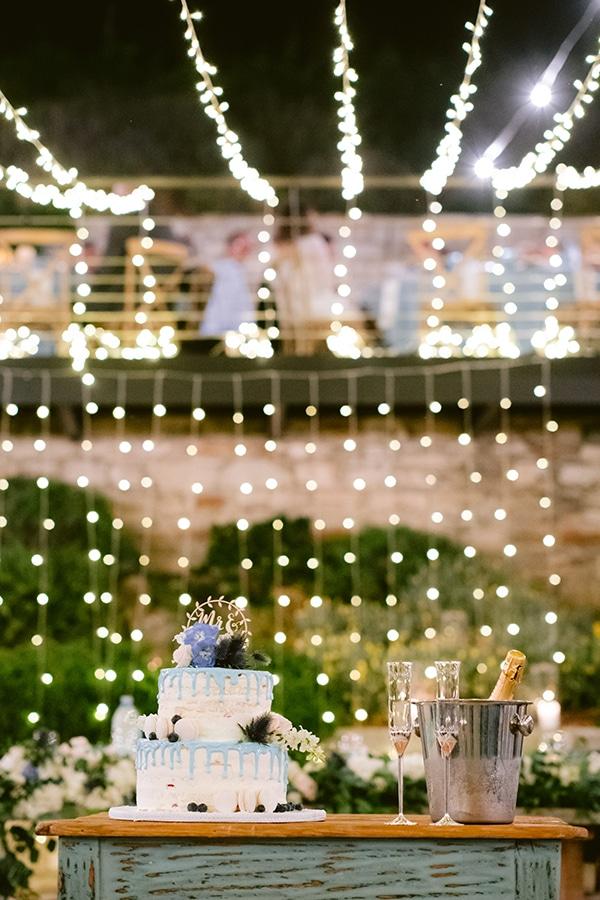 gorgeous-spring-wedding-lefkara-dusty-blue-details_29