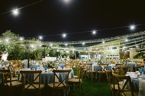 gorgeous-spring-wedding-lefkara-dusty-blue-details_29x