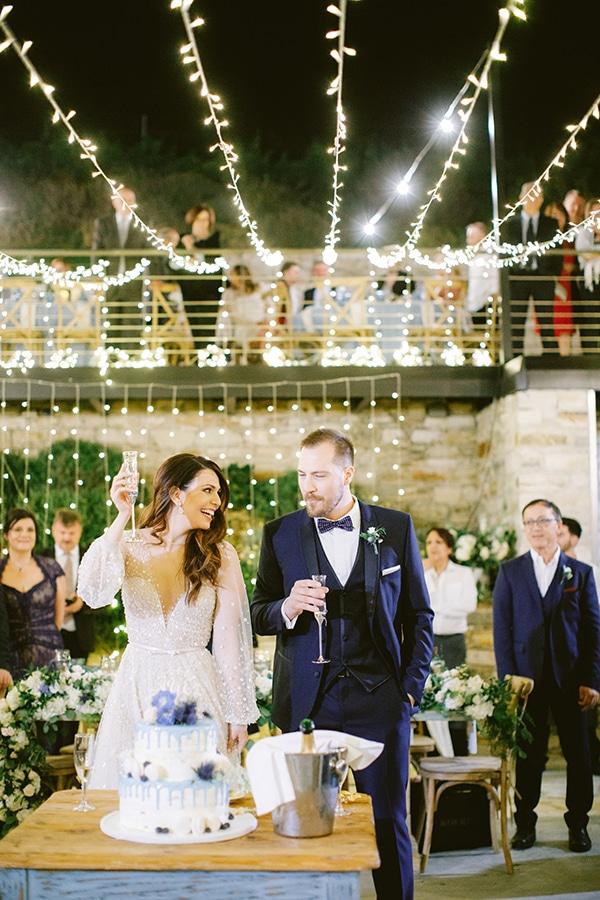 gorgeous-spring-wedding-lefkara-dusty-blue-details_30